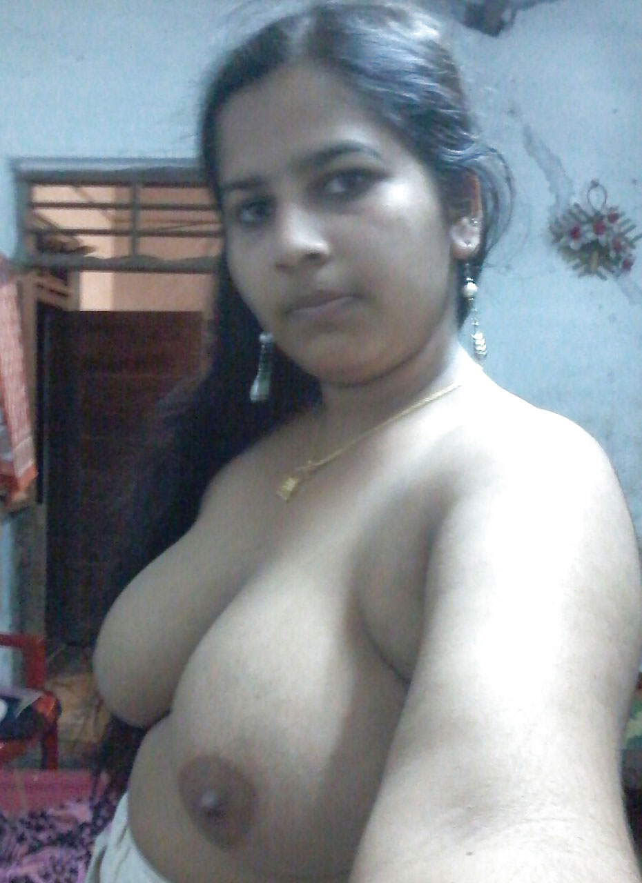 Desi aunties naked large size areolas