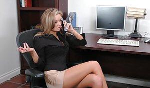 Kat sex photo aunt judy. com