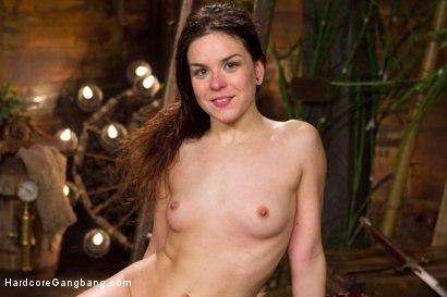 Wendy darling peter pan porn