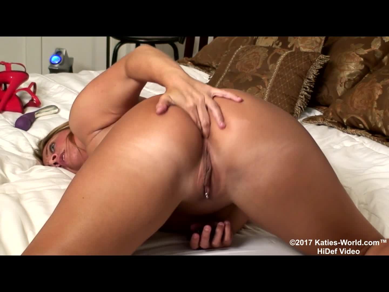 Katie of katie s world porn