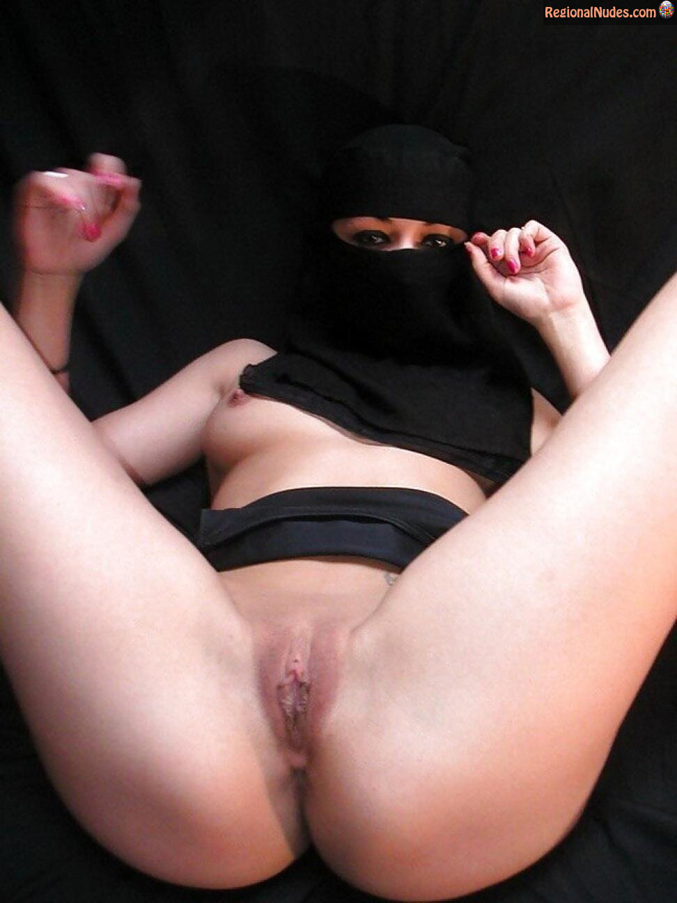 Saudi arabian xxx hot girls photos