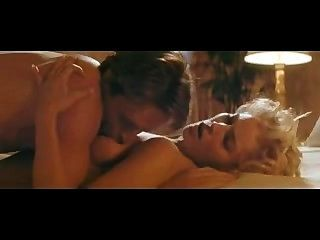 Sharon stone nude sucking cock