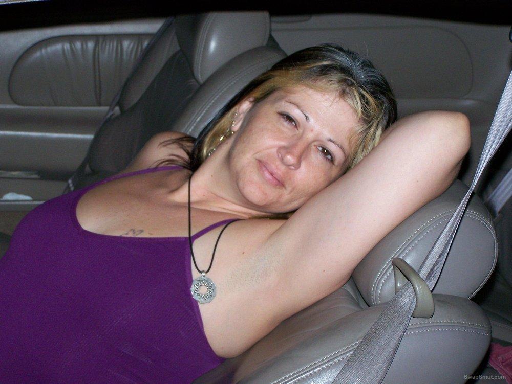Naked girls spreading of south carolina