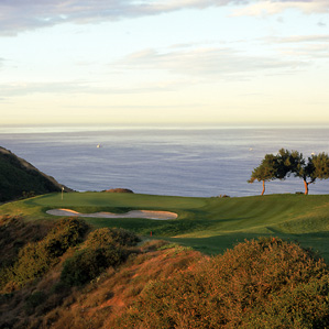 Nbc amateur torrey pines