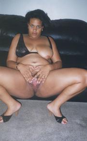 Nude old sugar mom