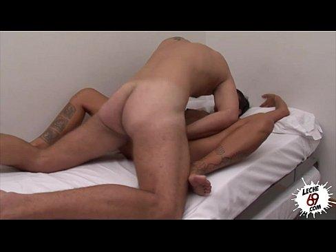 Js place amateur sex