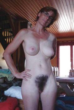 Teen nudists hairy muffs on pinterest
