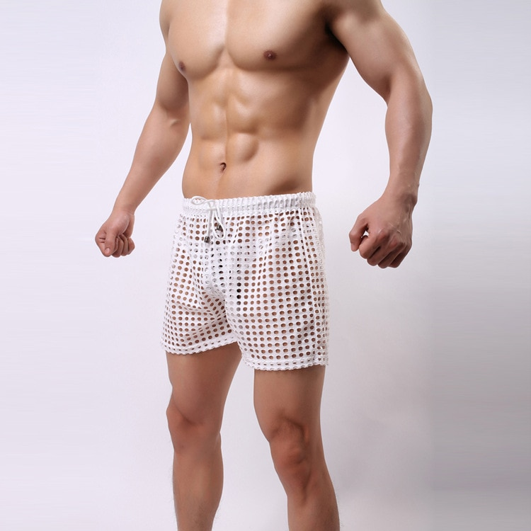 Men s pants sex