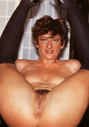 nackt Smith Sharon Sharon Stone