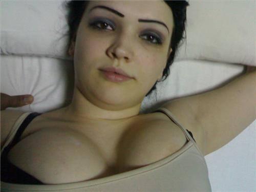 Big tit boob pakistani girls