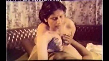 Nude mallu sex movies