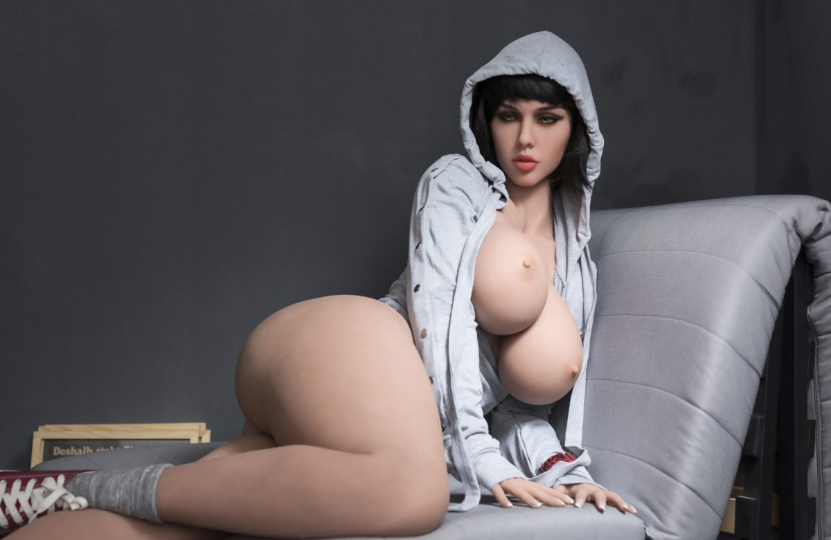 Tiny sex doll porn