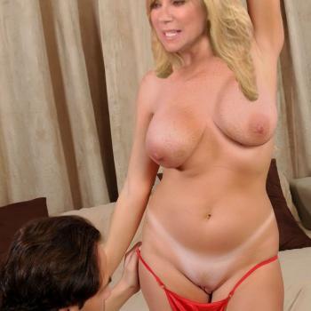Kathy lee gifford fake nudes