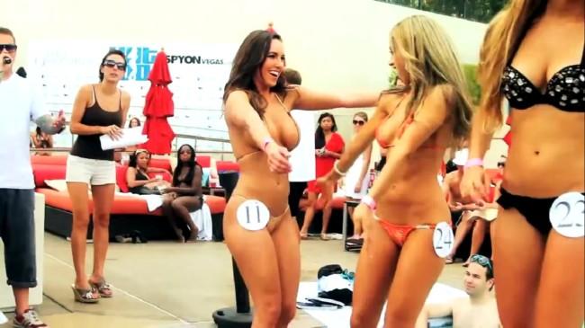 Costa rican girls sex