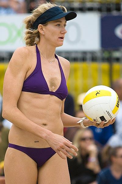 Kerri walsh beach volleyball women