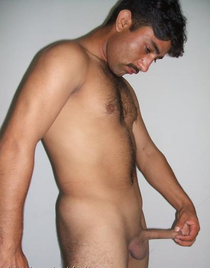 Indian desi naked pakistani men nude