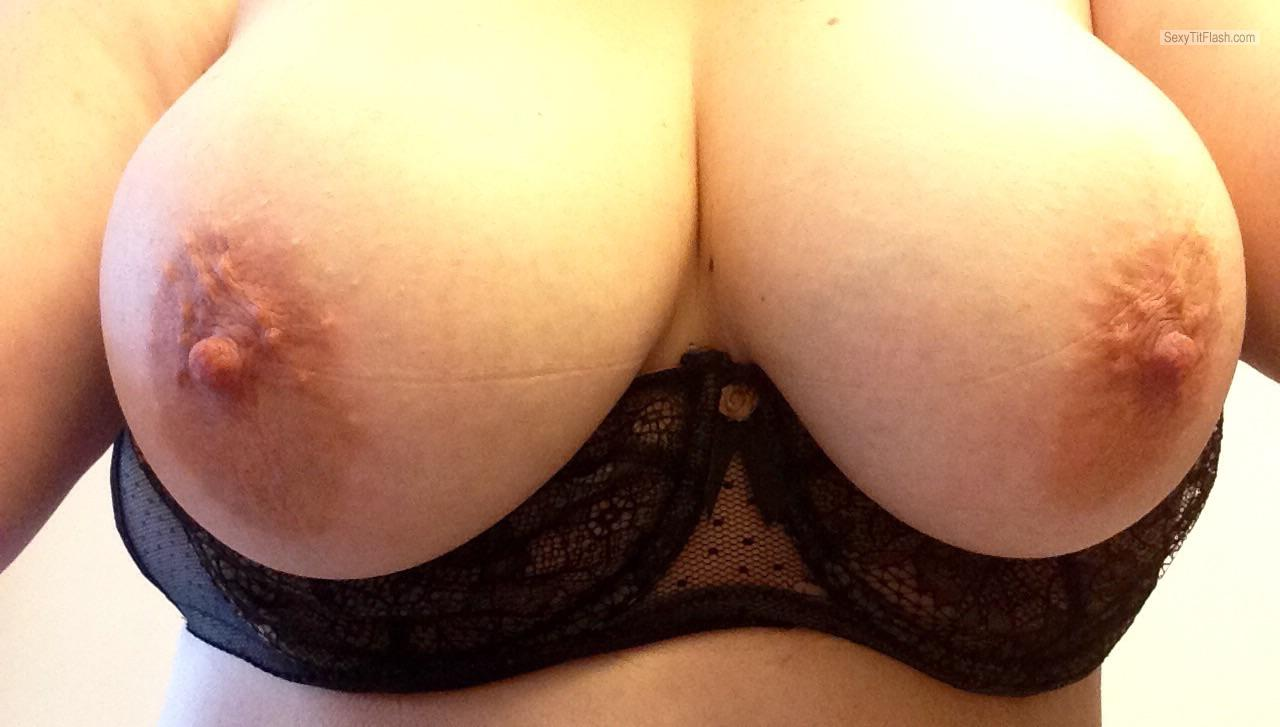 Rate my boobs tits user submitted