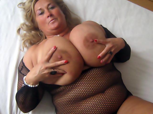 Big tits escort birmingham