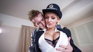 Stockholmstjejer escort outcall malmo