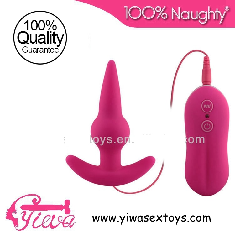 Homemade anal sex toys for girls