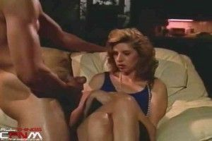 Jack off party videos free
