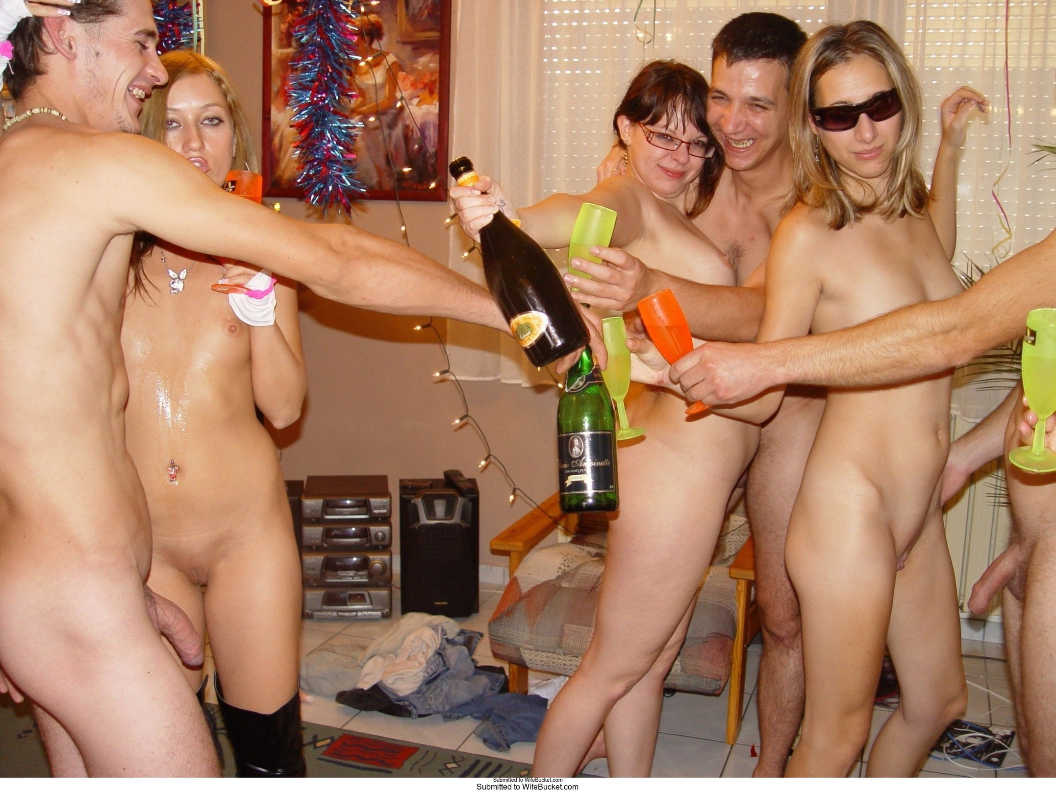 Orgy sex pictures home page