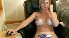 Julie bowen nude movie clips