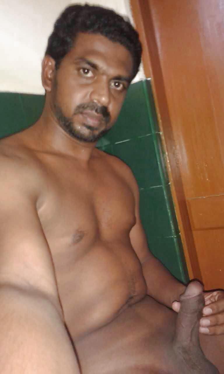 Sri lankan naked muscle boys