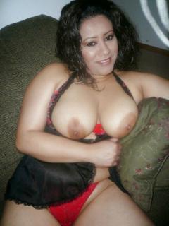 Escort guadalajara masajes mexico