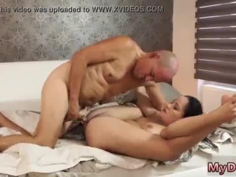Daddy fuck young men xxx