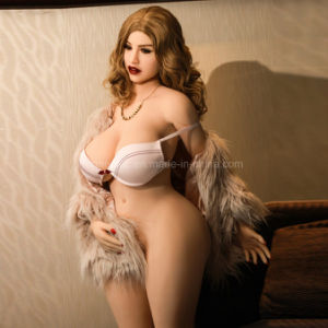 Sexy girl boobs and ass xxx