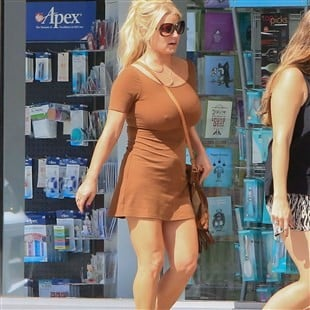 Jessica simpson fully naked
