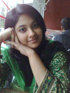 Nude bangladeshi girl bangla choti