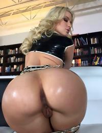 The big ass girl galleries
