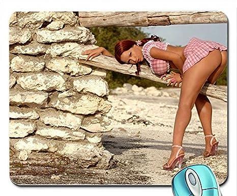 Bianca beauchamp country girl