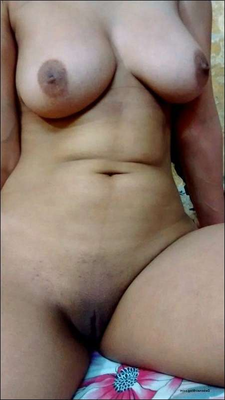 Hot open xxx indian