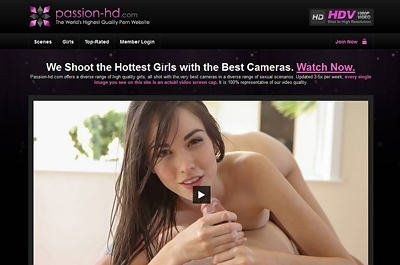 Top rated porn sires free