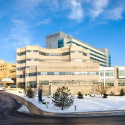 Geisinger hospital breast cancer specialists