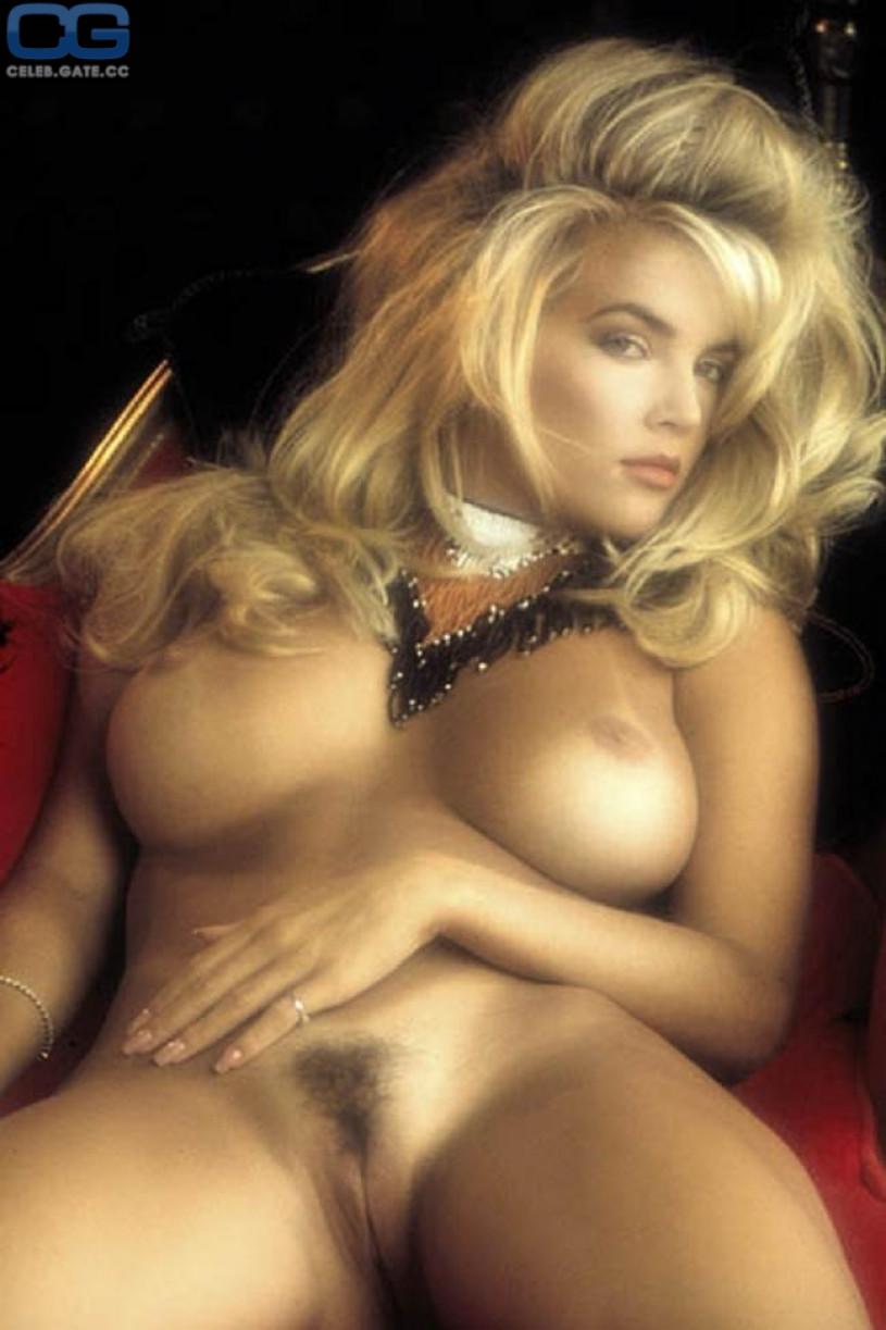 Brandy ledford playboy nude