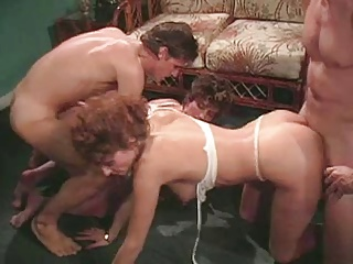 Krista lane shanna mccullough and video