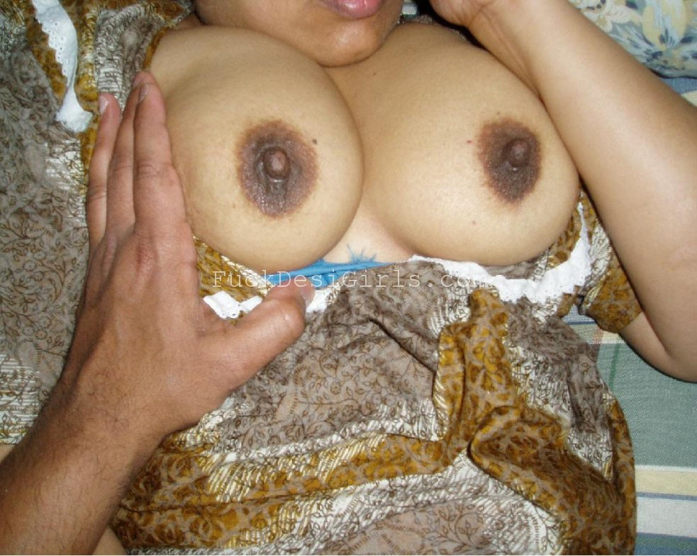 Desi aunty ki big choot
