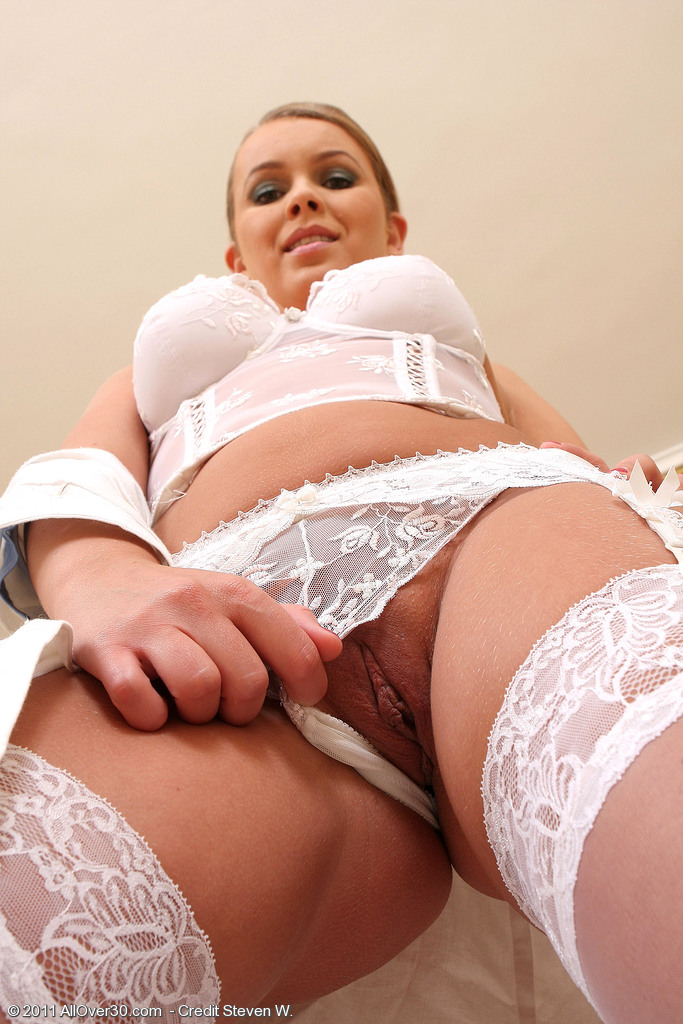 Nurse hot and latest nude pussy pic