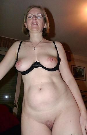 German porno pictures gallery