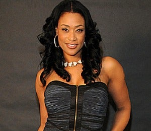 Basketball wife tami roman