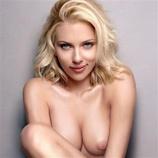 Us celebs nude pics