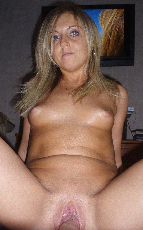 Free porn amateur wife