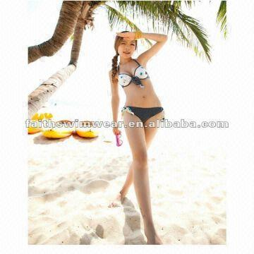 Sexy girls in liaoyang