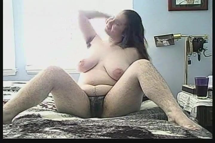 Imagefap. com/ barely legal hairy pit pussy