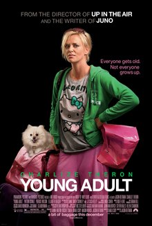 Old adult comedy films