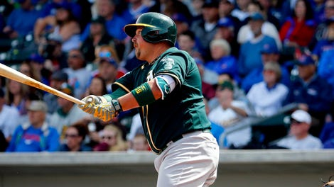 Is billy butler an asshole